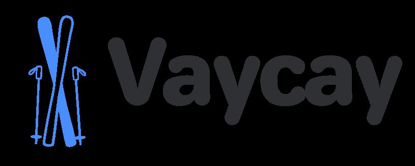 Vaycay - Idei de vacante